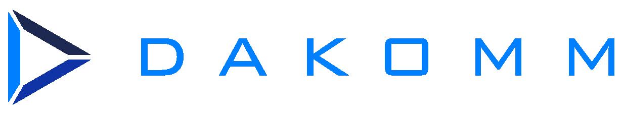 DaKomm Pte. Ltd.