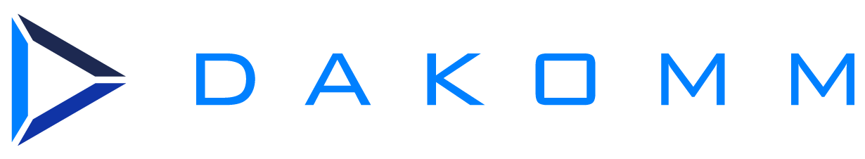 DaKomm Pte. Ltd.